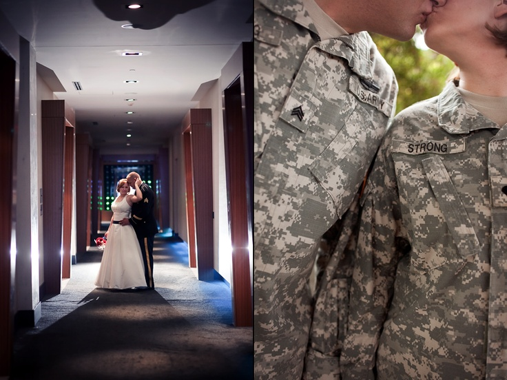 army strong: Pictures Ideas, Army Strong, Photographers Ideas, Military Things, Fav Things, Military Couple, Army Daddy, D I I Ideas, Mommy Army