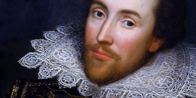 Kannabisz nyomára bukkantak Shakespeare 400 éves pipájában