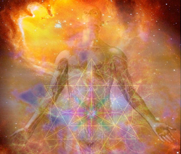Золотой Век - Свет передовых Сознаний, Век Искренности