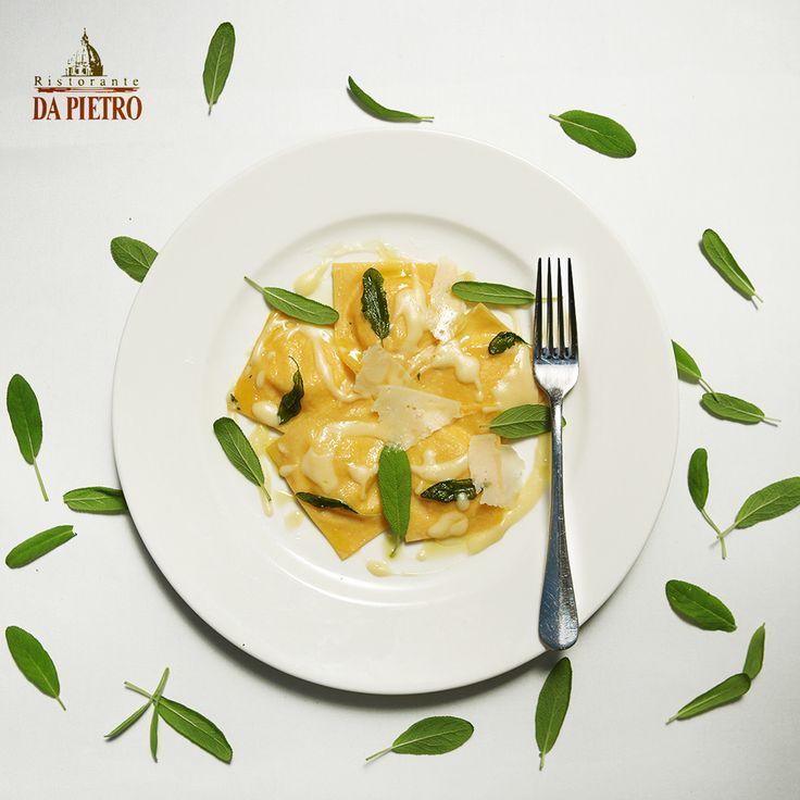 Jedzenie jest piekne - studio fotografii kulinarnej