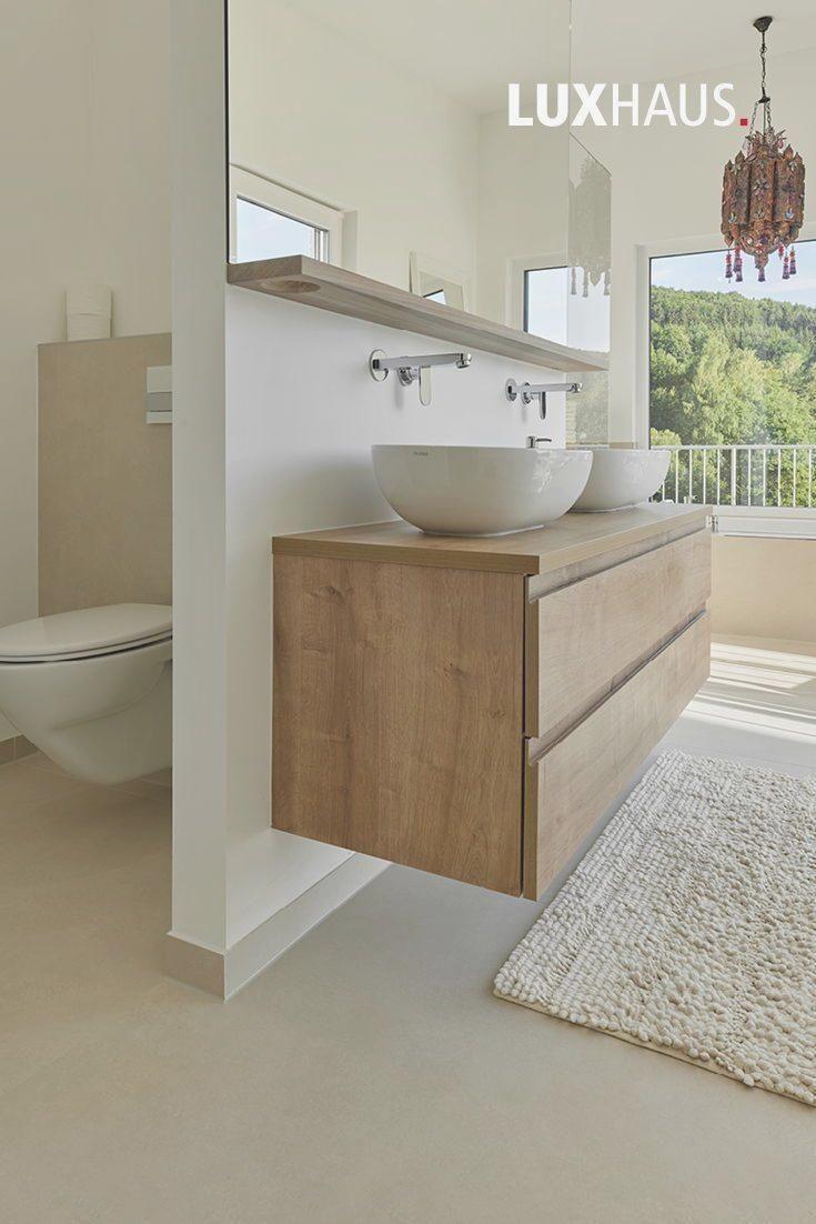 Modernes Bad Fur Die Ganze Familie My Blog Abnehmen Abnehmentipps Tipps In 2020 Modernes Badezimmer Badezimmerideen Badezimmer