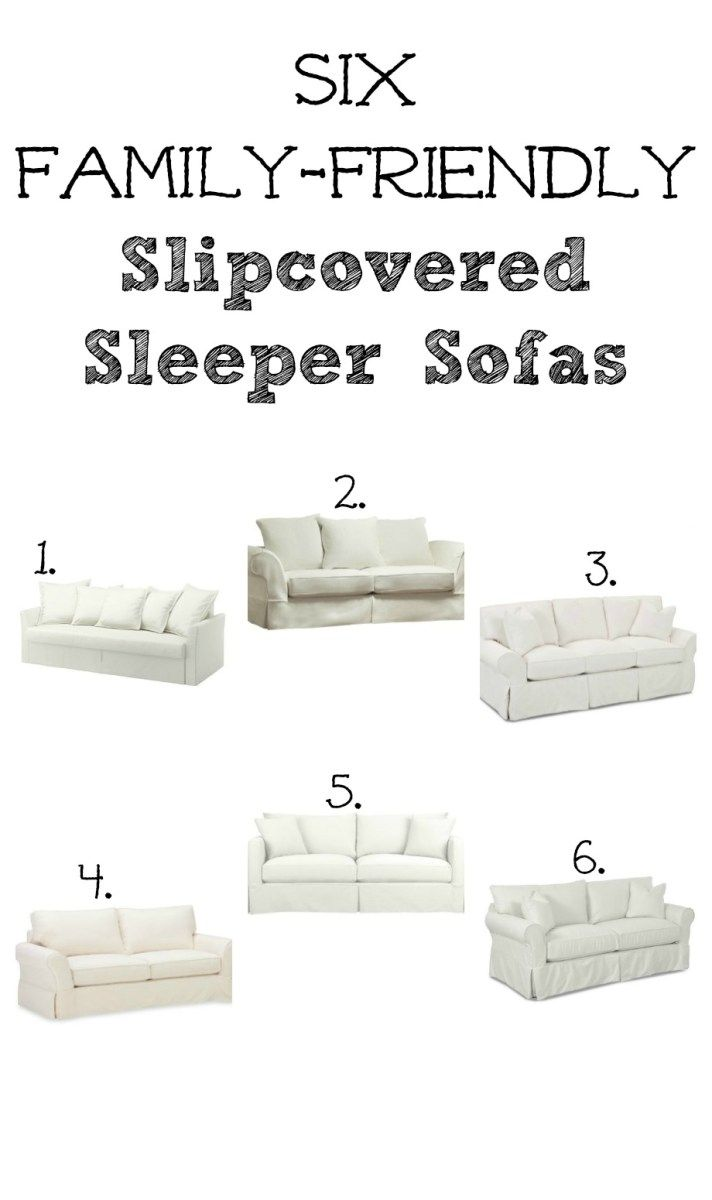 best 25  rustic sleeper sofas ideas on pinterest