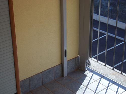 zanzariera_plissè_e_tenda _veranda (2)