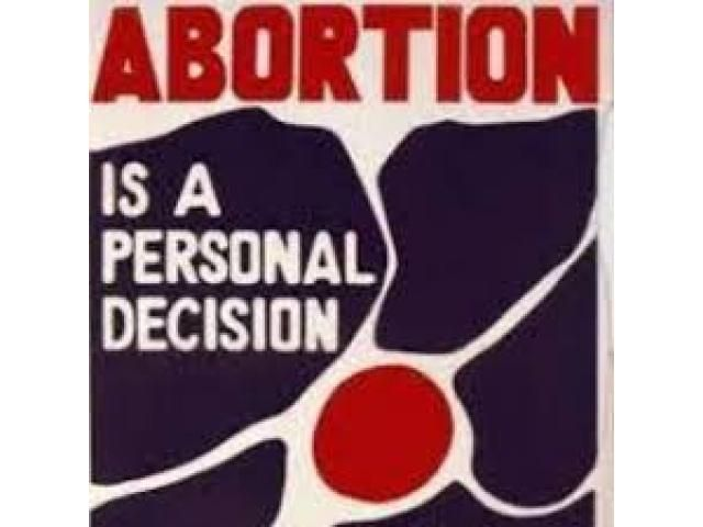 $][$]@@At Ormonde [$][$][[ 0732660312 ]]]** Affordable Abortion Pills For Sale In Ormonde