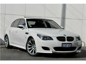 102 best BMW M5E60 images on Pinterest  Performance cars Dream