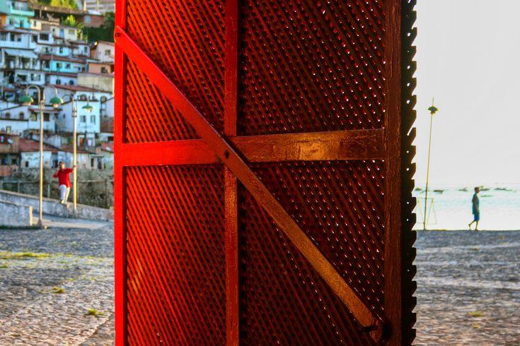 Galeria - Clássicos da Arquitetura: Solar do Unhão / Lina Bo Bardi - 4