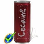 This site has the weirdest energy drinks, by far!  http://www.xoxide.com/lightning-bolt-asian-experiance.html  #energydrinks #energy drink