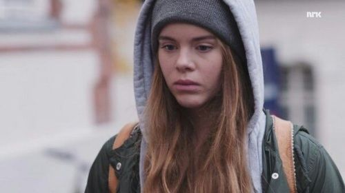 eva and skam image