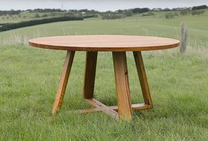 66 best Timber Dining Tables images on Pinterest Timber dining