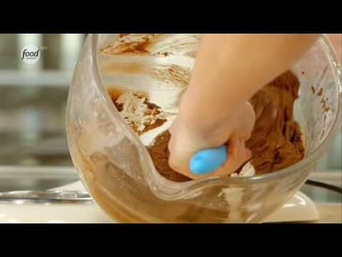50 Замороженное печенье YouTube
