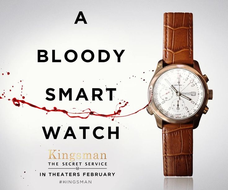 "What is it about spy movies and watches? Bond had his Rolex (and now his OMEGA) and Bourne had his TAG Heuer. Those characters' movies featured watches as subtle (okay, sometimes not so subtle) product placements. But the forthcoming spy thriller ""Kingsman: The Secret Service"" not only has watches front and center, its producers and costume designers also actually had three watches commissioned especially for it. Those watches are from Bremont, based on two of the brand's existing…"