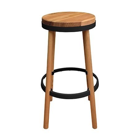 Oslo - counter stool