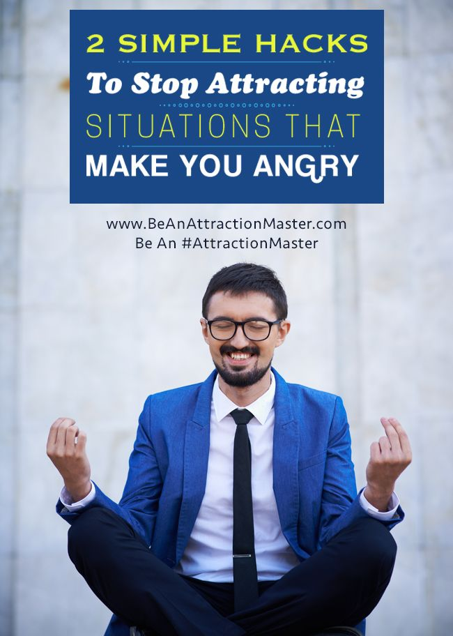 how to get over anger towards your ex