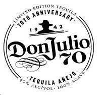 Don Julio Tequila 70th Anniversary Crystal Anejo 80@ 750ML by DON JULIO, http://www.amazon.com/gp/product/B005R79ZXE/ref=as_li_tf_tl?ie=UTF8=pintrest04-20=as2=1789=9325=B005R79ZXE