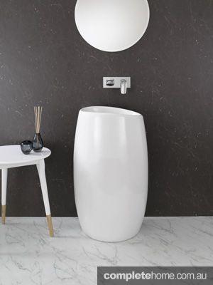 61 Best Images About Modern Bathroom Design On Pinterest