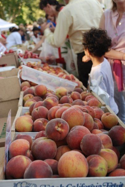 sonoma valley farmers market. summer 08Sonoma County, Valley Farmers, Farmers Marketing Summer, Travel, Sonoma Valley, California Farmers