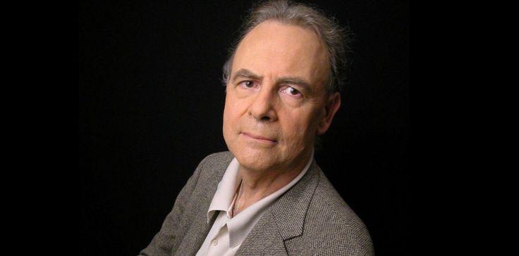 Le Prix Nobel de littérature 2014 s'appelle... Patrick Modiano : Cocorico !