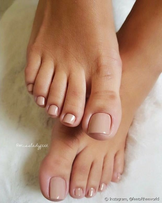 Pin By Liz On Unhas Nails Acrylic Toes Cute Toe Nails Acrylic Toe Nails