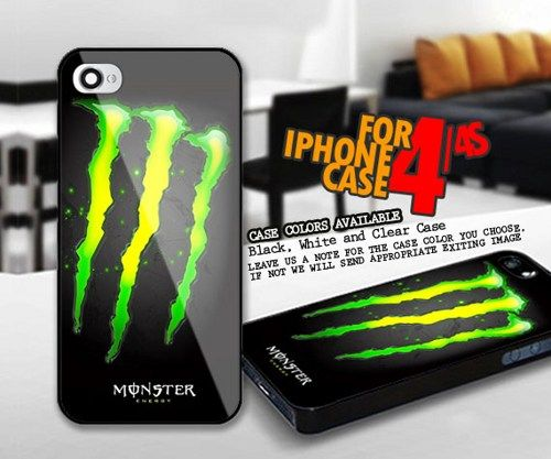 17 Best Images About Monster Energy On Pinterest Logos