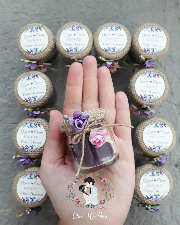 Lilim Wedding Gift-1701 – Lilim Wedding Gift-1701 – #Gift1701 #Lilim #wedding #w…