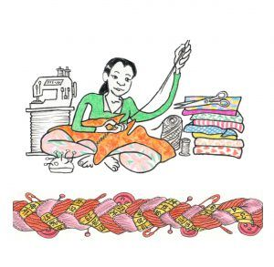 diploma_alma-m_sewing
