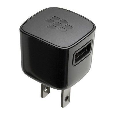 Buy OEM Blackberry RIM Home Wall Travel Adapter with Micro USB Data Sync Cable for Blackberry Curve 8520 8530 8900 3G 9300 9330 9500 Storm 9530 Storm 2 9550 9520 Tour 9630 Style 9670 Bold 9650 9700 9780 Torch 9800 USED for 3.49 USD | Reusell