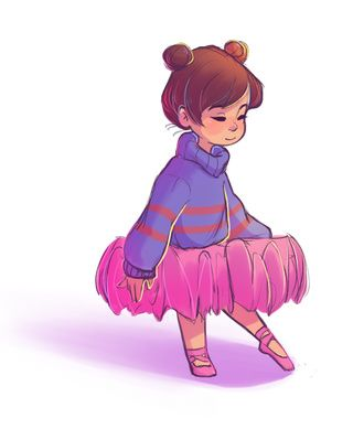 Dancetale Drawings On Paigeeworld Pictures Of Dancetale