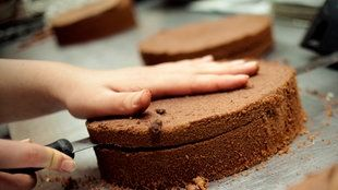 Wdr Rezepte Kuchen