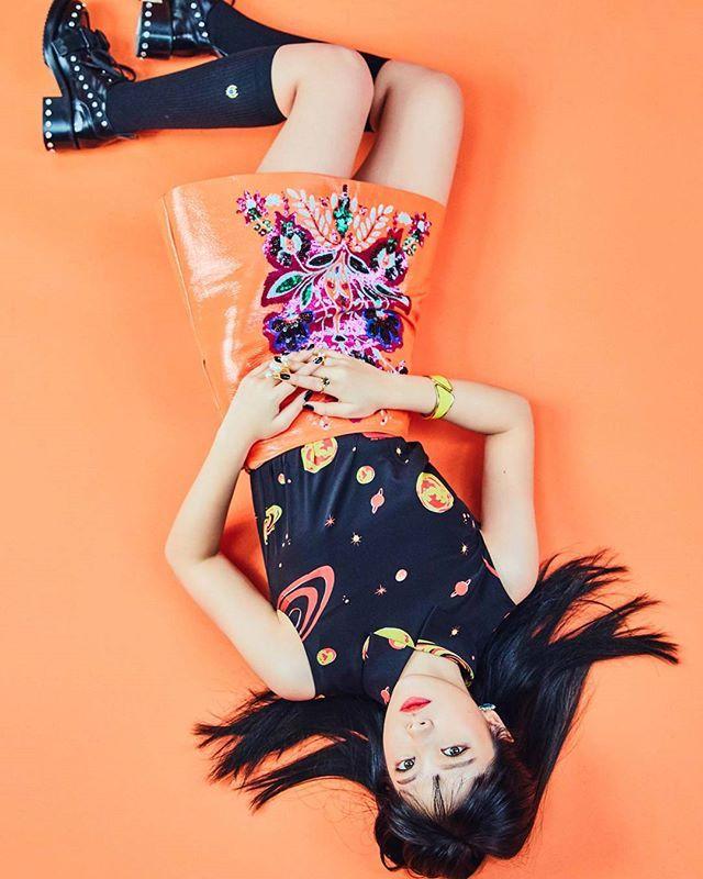 99 Best Yeri ~ Red Velvet Images On Pinterest