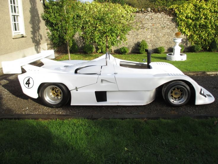 Best Osella Images On Pinterest Racing Race Cars And Cars