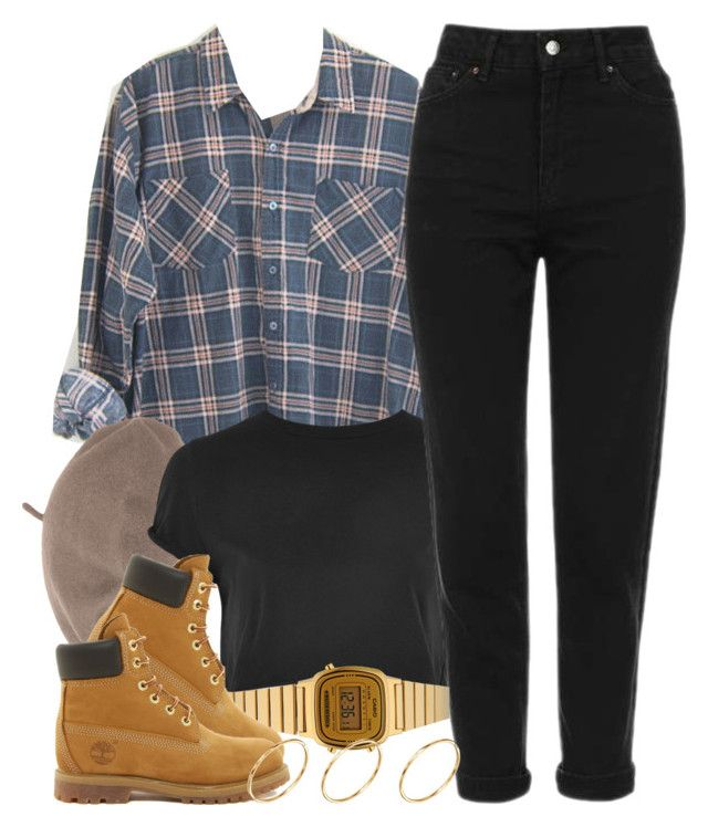 """""""90's 7
