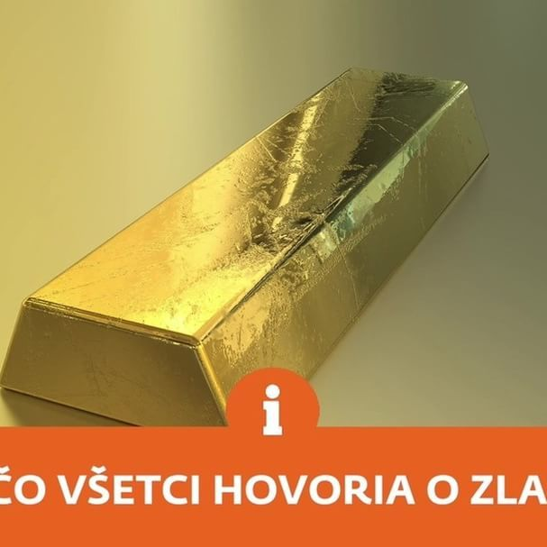 Investovanie do zlata je veľmi zaujimavý proces a ak sa o ňom a o mnohých dalších veciach chcete dozvedieť viac, určite navštívte jeden z našich seminárov. Tam vám naši odborníci a prednášajúci radi vysvetlia ako to na trhoch finančných a trhoch zo zlatom skutočne funguje. Sme tu pre vás.  #zfp #zfpakademia #vzdelavanie #zlato #financie #investovanie #gold #fed #mena #workshopy #skolenia