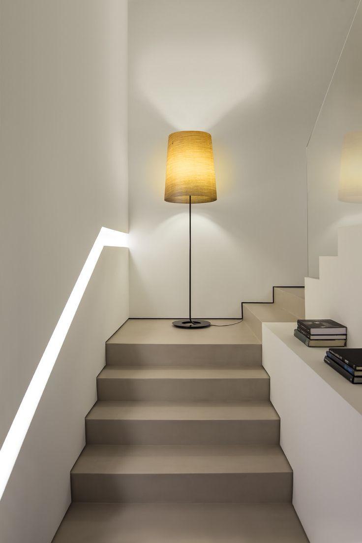 Karboxx Grace Floor Lamp