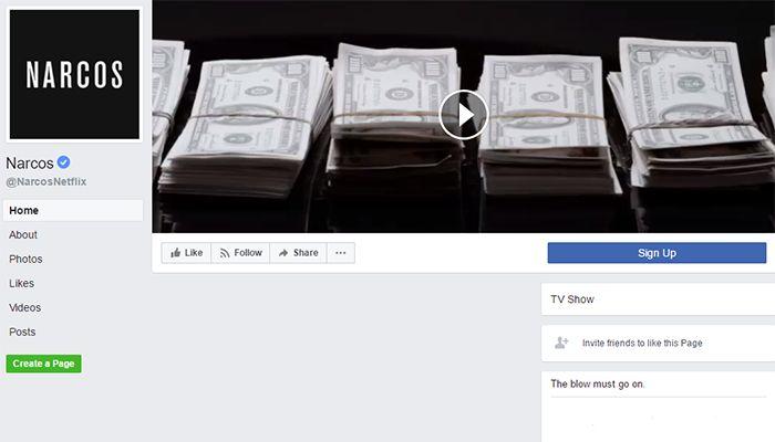 Jetzt lesen: Weg vom statischen Bild: Facebook testet Videos im Header - http://ift.tt/2qgWrH8 #news