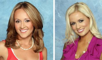 Ashley Hebert's 'Bachelorette' Blog: The Secret Formula to Emily's Happily Ever After