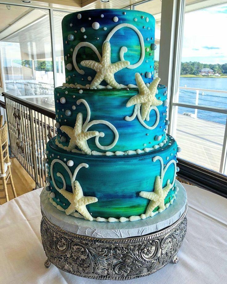 dream cakes bakery rome