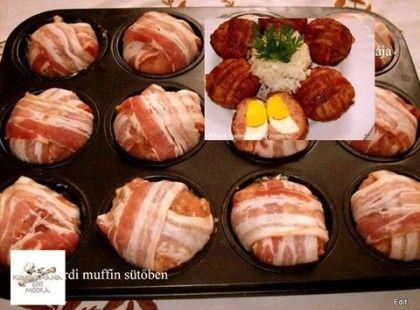 A legfinomabb disznóhúsból készült étel, ami egyből a kedvenced lesz! - MindenegybenBlog