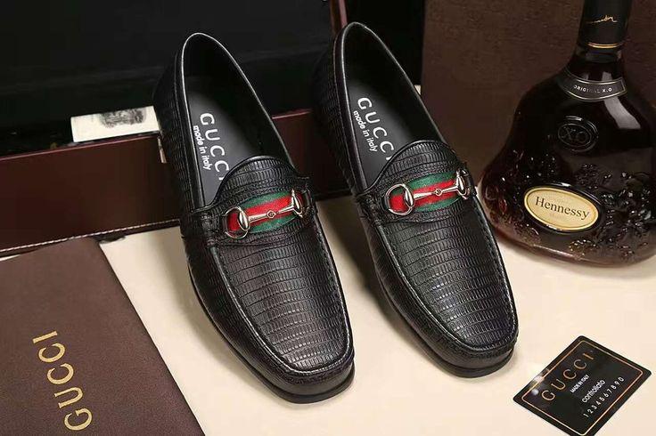 Prada Shoes for Men
