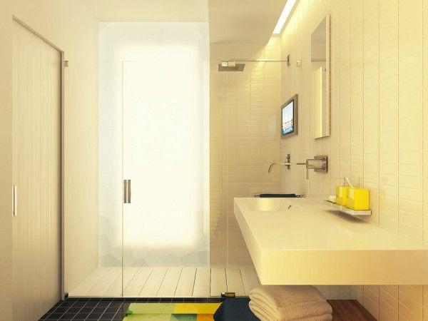 [폼나게] 작은 아파트 꾸미기 아이디어- 해외사례
