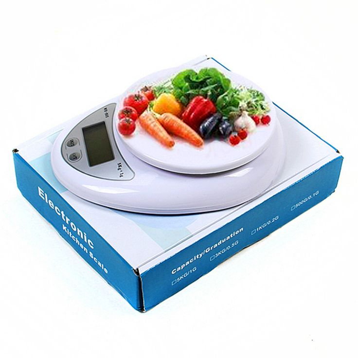 Digital Kitchen Weigh-Scale    $ 11.98 and FREE Shipping    Tag a friend who would love this!    Visit us ---> https://memorablegiftideas.com/digital-kitchen-weigh-scale/    Active link in BIO      #gift #present Digital Kitchen Weigh-Scale
