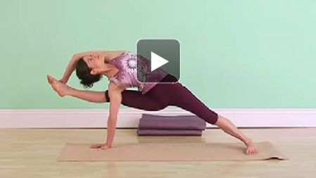 54 best images about yoga videos for home on pinterest