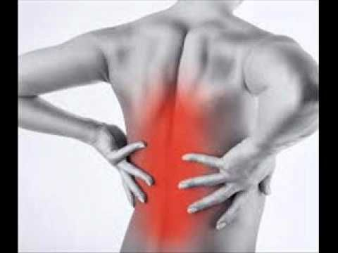 Soothe and Heal Muscles Pain Relief | Back Pain Relief Binaural Beats Music | Neck Muscles Pain,  1 hour