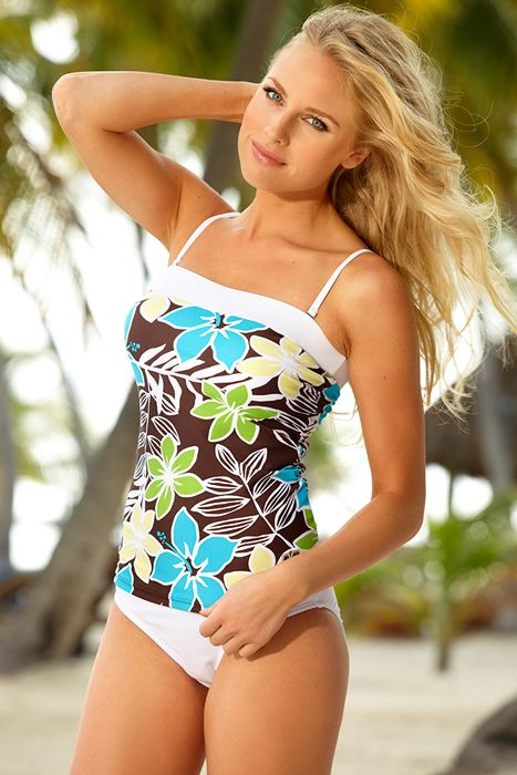 I LOVE this web sight! loads of cute and MODEST swimsuits!! I think i am going to try and get this one! (: