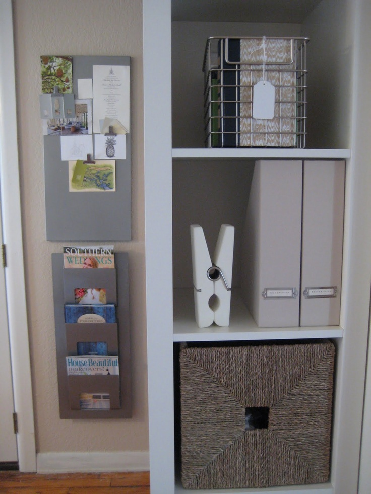 234 best The possibilities of ikea expedit images on Pinterest - ikea single k che