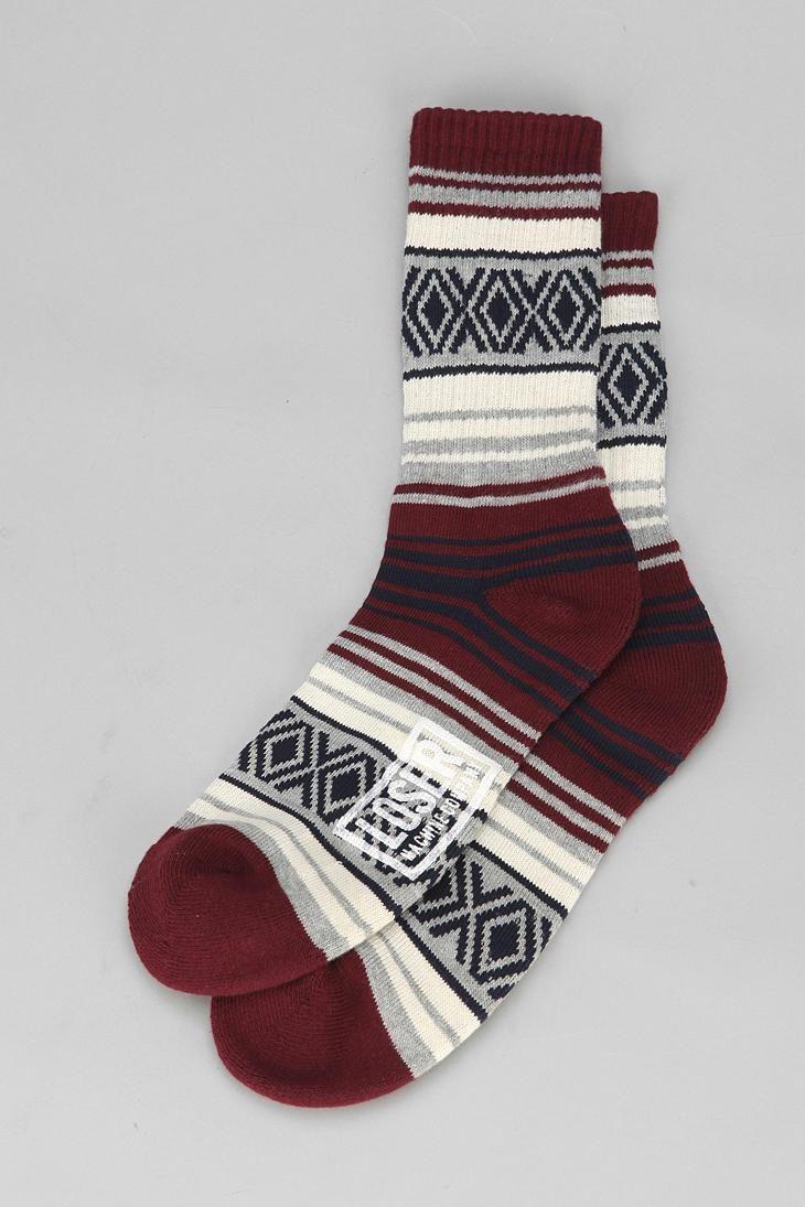 55 best socks images on pinterest crazy socks awesome socks and