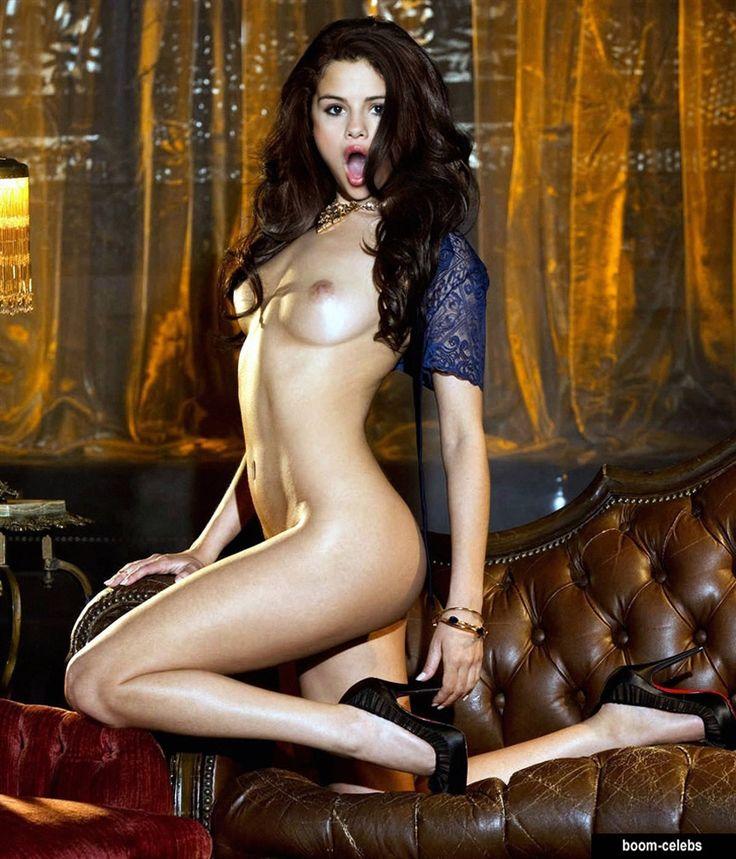Sexy Nudeof Live 105
