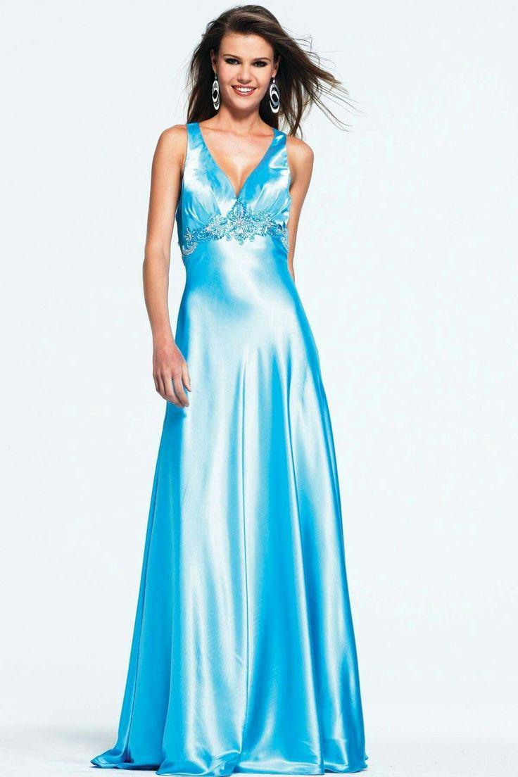 best formal dresses images on pinterest formal evening dresses