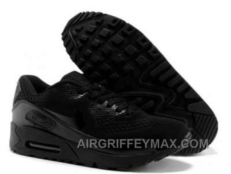 http://www.airgriffeymax.com/discount-mens-nike-air-max-90-aaa-mn903a045.html DISCOUNT MENS NIKE AIR MAX 90 AAA MN903A045 Only $104.00 , Free Shipping!