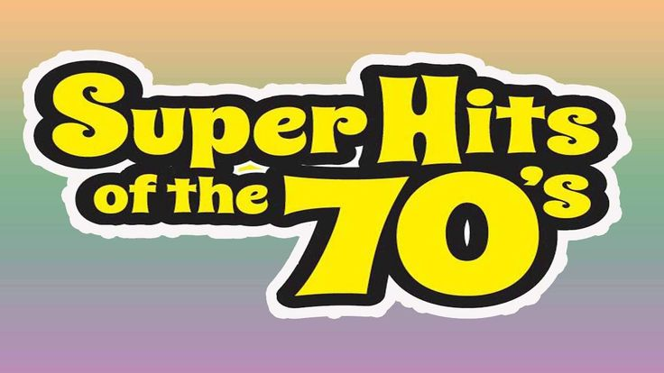Super Music Hits of The 70's - Greatest Hits Golden Oldies - Oldies But ...