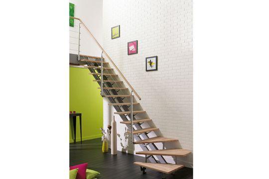 17 meilleures id es propos de escalier 1 4 tournant sur pinterest limon escalier rampes et. Black Bedroom Furniture Sets. Home Design Ideas